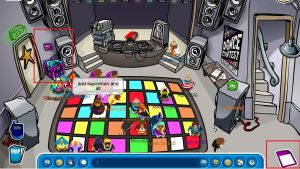 DJ3KBuyThem